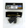 Sunbounce TUNING CLIP PRO for MINI + PRO + SSW-PRO - 8-pack