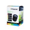 Polaroid makró-közgyűrűsor, Canon