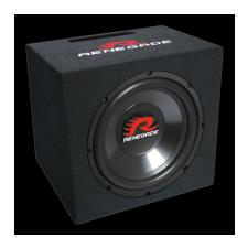 RENEGADE RXV 1200 autós mélynyomó