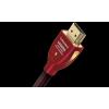 Audioquest Cinnamon HDMI kábel 12m