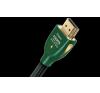 Audioquest Forest HDMI kábel 12m audió/videó kellék, kábel és adapter