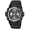 Casio G-SHOCK AWG M100