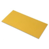 Rössler Papier GmbH and Co. KG Rössler LA/4 boríték 110x220 100 gr. okker