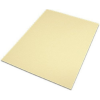 Rössler Papier GmbH and Co. KG Rössler A/4 karton 210x297 160 gr. dinnye
