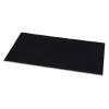 Rössler Papier GmbH and Co. KG Rössler LA/4 boríték 110x220 100 gr. fekete