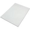 Rössler Papier GmbH and Co. KG Rössler A/4 levélpapír 210x297 100 gr. vanília