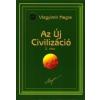 Magánkiadás Az Új Civilizáció - 8/2. Oroszország Zengő Cédrusai - Azok számára létezem, akik számára létezem!