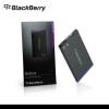 BlackBerry ACC-53785-201 Akkumulátor 2100 mAh LI-ION (N-X1) [BlackBerry Q10]