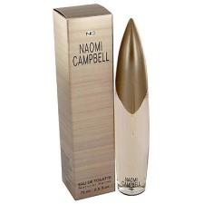 Naomi Campbell Naomi Campbell EDT 15 ml parfüm és kölni