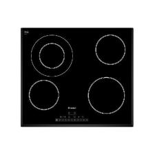Bosch PKF651F17E főzőlap