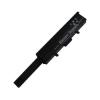 Titan energy Dell XPS M1500 7200mAh utángyártott notebook akkumulátor