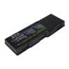 Titan energy Dell Inspiron 6400 6600mAh utángyártott notebook akkumulátor