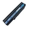 Titan energy Acer AS09C31 4400mAh