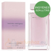 Narciso Rodriguez For Her Delicate EDP 75 ml