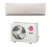 LG E09EK Eco split klíma