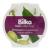 Bilka Bioaktív Intenzíven tápláló hajpakolás