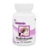 Netamin Multivitamin tabletta nőknek