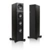 Kef Q700 5.0 nagy hangfal szett, fekete