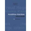 FILOZÓFIAI-TEOLÓGIAI KISLEXIKON - 101 KULCSFOGALOM