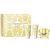 Versace Yellow Diamond Szett 50+50+50  női