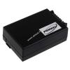 Powery Utángyártott akku adatgyűjtő Teklogix WorkAbout Pro G3