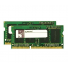 Kingston 2GB DDR3 1066MHz