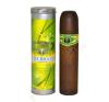Cuba Brazil EDT 100 ml parfüm és kölni