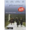 Pogánytánc (DVD)