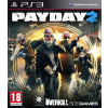 505 Games Payday 2 /PS3