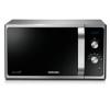 Samsung MS23F301EAS mikrohullámú sütő