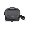 Sony LCSU11B