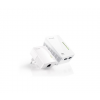 TP-Link NET TP-LINK TL-WPA2220KIT 300Mbps AV200 WiFi Power
