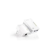 TP-Link NET TP-LINK TL-WPA2220KIT 300Mbps AV200 WiFi Power egyéb hálózati eszköz