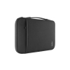 Belkin Chromebook Sleeve 14