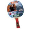 Joola match ping pong ütő asztalitenisz