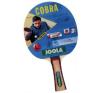 Joola Cobra ping pong ütő asztalitenisz
