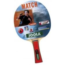 Joola Top ping pong ütő asztalitenisz