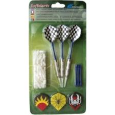 Echowell ACD 3900 darts szett darts nyíl
