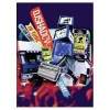 DJ Shadow: In Tune And On Time - Live (Digipack)