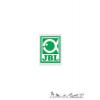 JBL Agivert 100ml