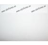 Jersey lepedő, 70x140 cm, Fehér babaágynemű, babapléd