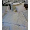 Valisilk hernyóselyem paplan/takaró (1500 g), 135x200 cm