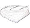 MEDICLEAN főzhető matracvédő, 180 x 200 cm - Billerbeck ágy és ágykellék