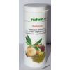 Nahrom fűszertartó doboz - Nahrin