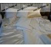 Sunnysilk hernyóselyem paplan/takaró (1750 g), 135x200 cm ágy és ágykellék