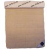 DORIS mágneses szőrme gyapjú ágybetét, 180 x 200 cm - Billerbeck