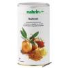 Nahrom fűszerkeverék, 370 g - Nahrin