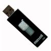 Maxell USB PENDRIVE MAXELL 16GB ECONOMY