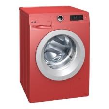Gorenje W7443LR mosógép és szárító