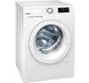 Gorenje W7523 mosógép és szárító